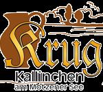 """""""Alter Krug"""" Hotel & Restaurant"""